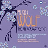 Hugo Wolf: The Anniversary Edition