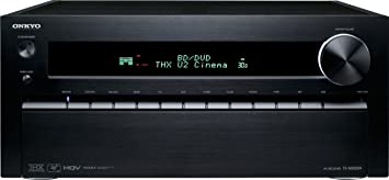 ONKYO TX-NR3009 NETWORK AV RECEIVER WINDOWS 8.1 DRIVER DOWNLOAD