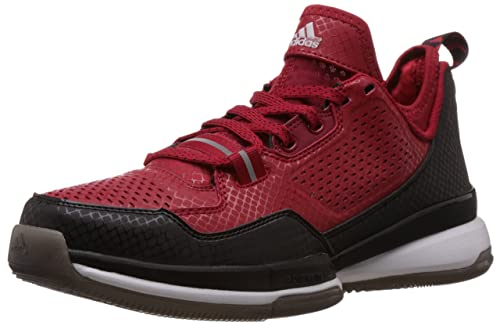 Adidas Men s D Lillard Basketball Shoes  Buy Online at Low Prices in India  - Amazon.in 589234e93