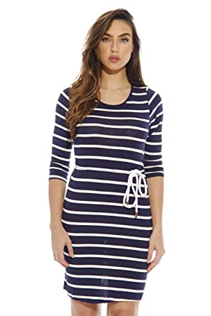 2bb9d31450b4 Just Love Summer Dresses Short Casual Dresses at Amazon Women s Clothing  store