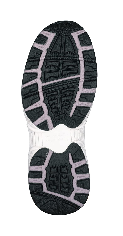 Amazon.com: Reebok Mujer ateron Composite Toe elíptica ...
