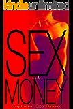Sex & Money: Escort Romance