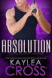Absolution (Suspense Series Book 5)