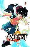 Radiant Vol.1