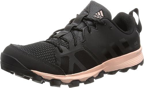 adidas Aq5850, Zapatillas de Trail Running para Mujer: Amazon.es ...