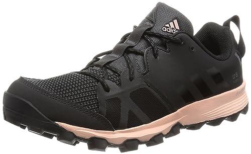 Adidas Damen Kanadia 8 TR W Laufschuhe