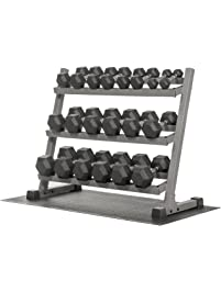 Amazon Com Dumbbell Racks Weight Racks Sports Amp Outdoors