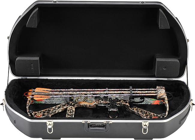 SKB 2SKB-4117 Hunter Series Bow Case