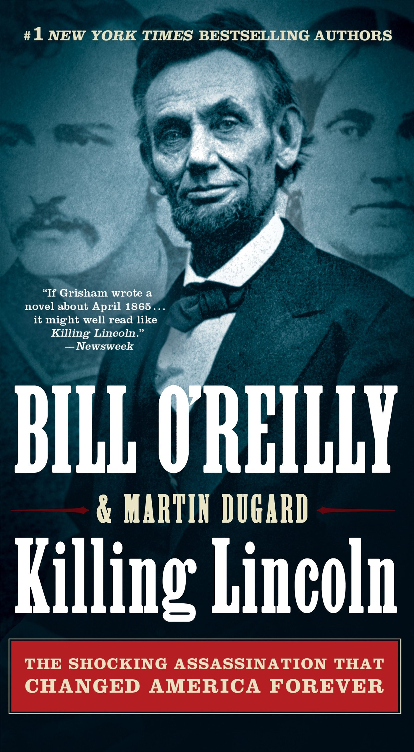 dp books lincoln ca amazon book a russell freedman photobiography