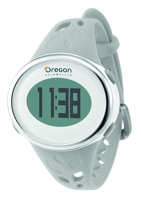 Oregon Scientific SE331 Zone - Cronómetro para mujer: Amazon.es ...