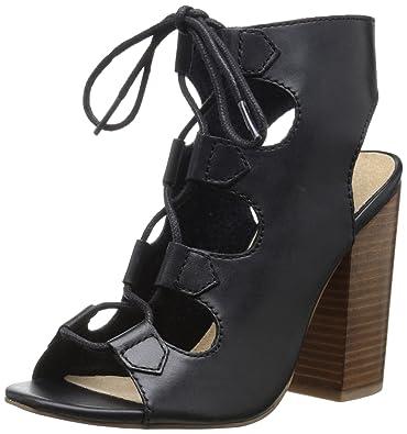 Women's Janne Dress Sandal