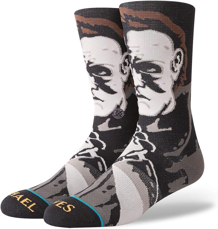 Stance Legends of Horror Socken