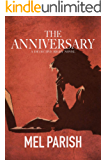 The Anniversary (Detective Rigby #1)