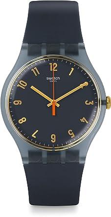 Reloj Swatch - Hombre SUOM105