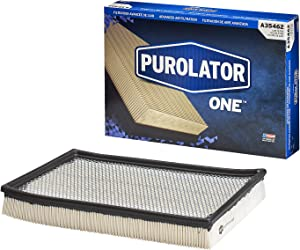 Purolator A35462 PurolatorONE Air Filter