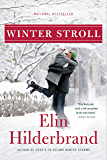 Winter Stroll (Winter Street)