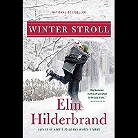Winter Stroll (Winter Street Book 2) book cover