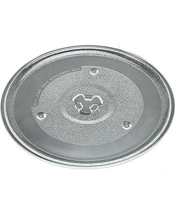 Repuestos para microondas | Amazon.es
