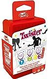 Shuffle - 100227034 - Twister