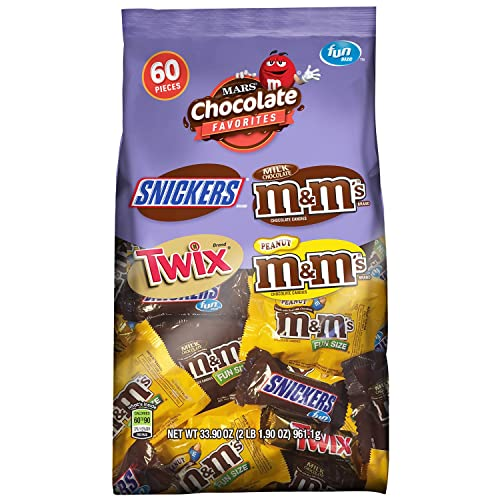 Free Shipping Candy Amazon Com