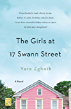 The Girls at 17 Swann Street: A Novel