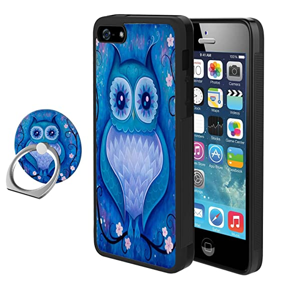 Amazon Iphone 5s Case With Ring Stand Iphone 5s Case With