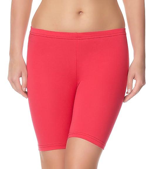 fe821c312b Ladeheid Pantacourt Legging 1/2 Sport Yoga Pants Vêtement Tenue de Sport  Femme LAMA04: Amazon.fr: Vêtements et accessoires