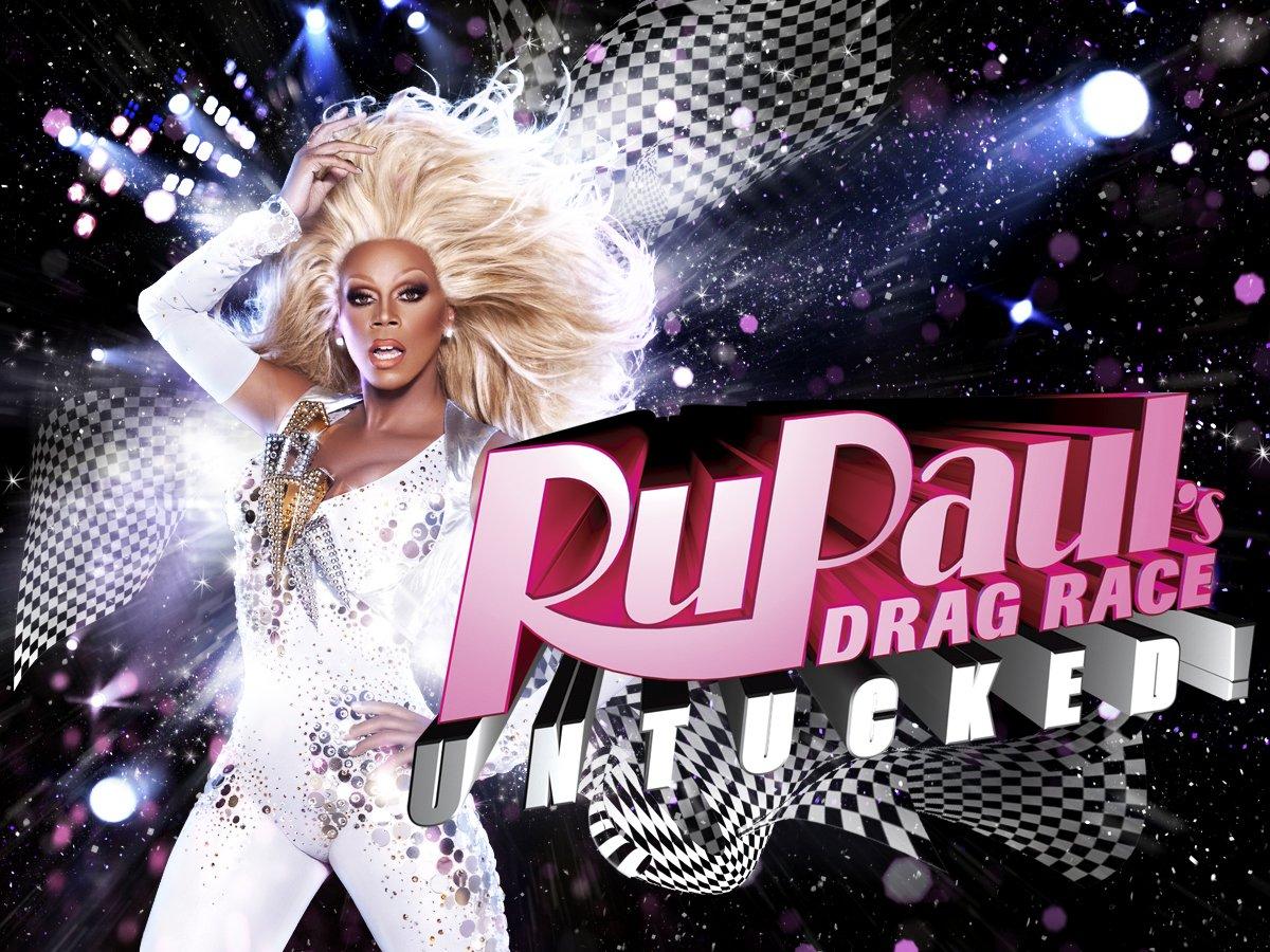 rupauls drag race untucked season 3