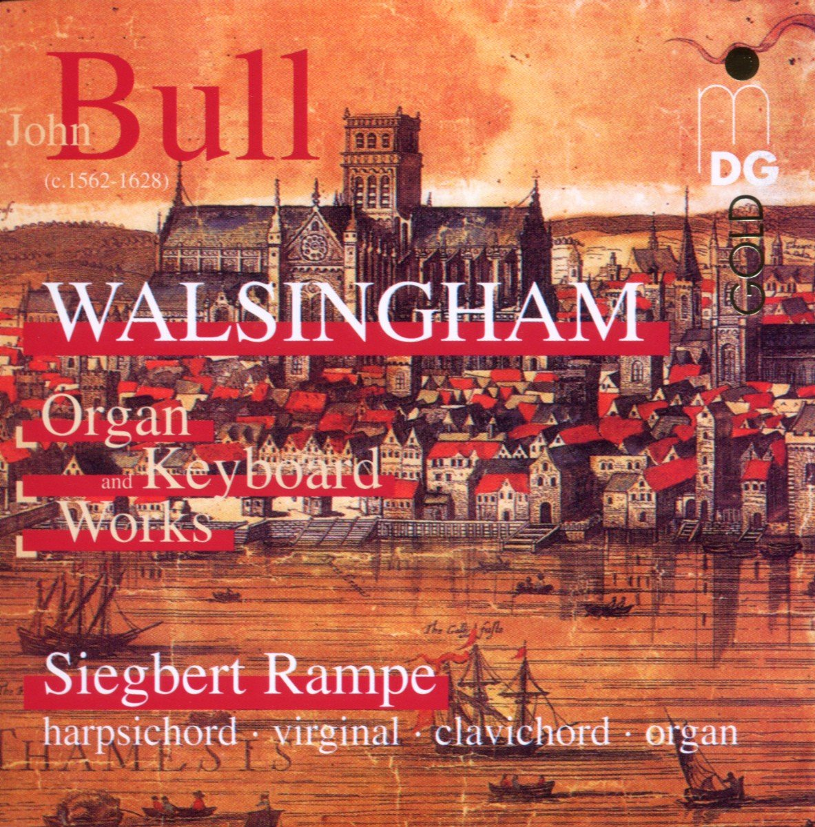 Bull: Walsingham Organ Discount is also underway Sale SALE% OFF and Keyboard Works