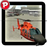 Airport Heli Parking offers