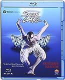 Swan Lake: Matthew Bourne [Blu-ray] [Import]