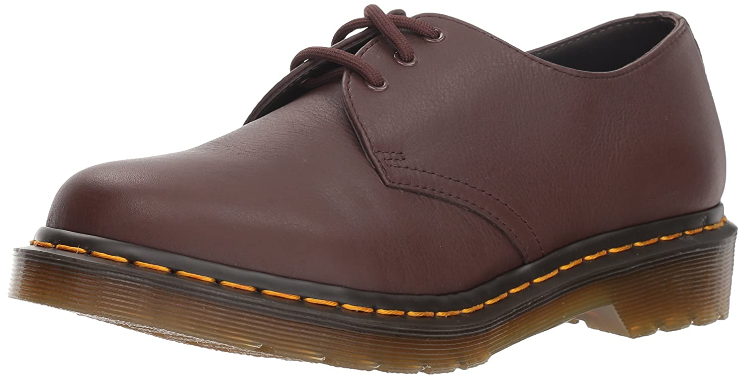 Martens Womens 1461 W Loafer Dr