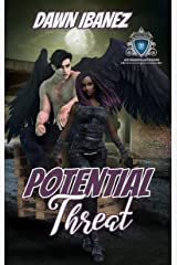 Potential Threat Kindle Edition