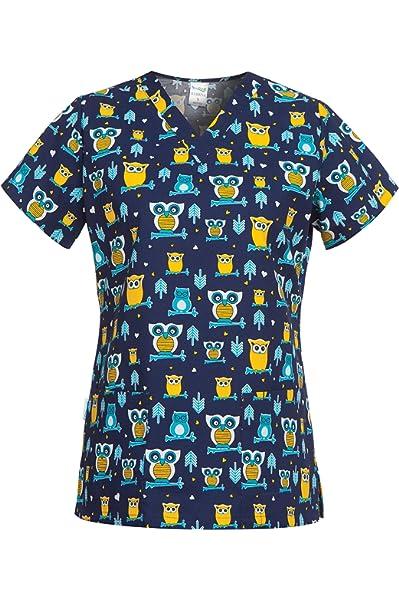 10 cada color Clips de Costura Devenovo Wonder Clips Jumbo Pinzas para Costura 50 unidades