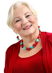 Diane Huth
