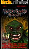 Phantasmagoria Magazine Issue 5
