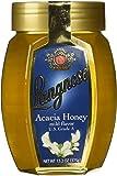 Acacia Honey (Langnese) 13.2 oz (375g)