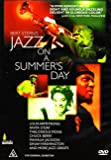 Jazz On A Summers Day [DVD]