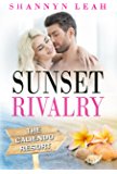 Sunset Rivalry (The Caliendo Resort)