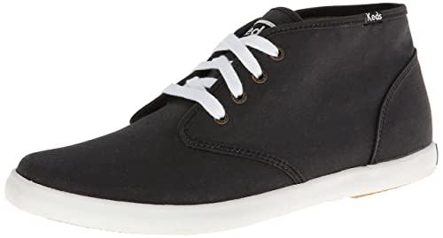 0f16873dd79d7 Keds Men's Champion Chukka Lace-Up Sneaker