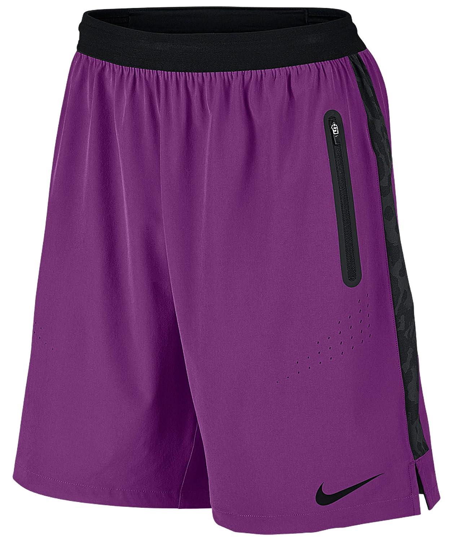 Nike SHORTS メンズ B004YD2L0QXL
