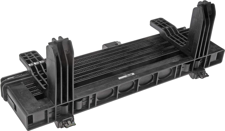 GMC Models Dorman 918-290 Transmission Fluid Cooler for Select Chevrolet