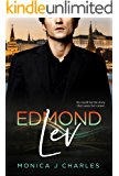 Edmon Lev: BWWM, Russian Billionaire, Billionaire Romance (Tycoons From Money Book 10)
