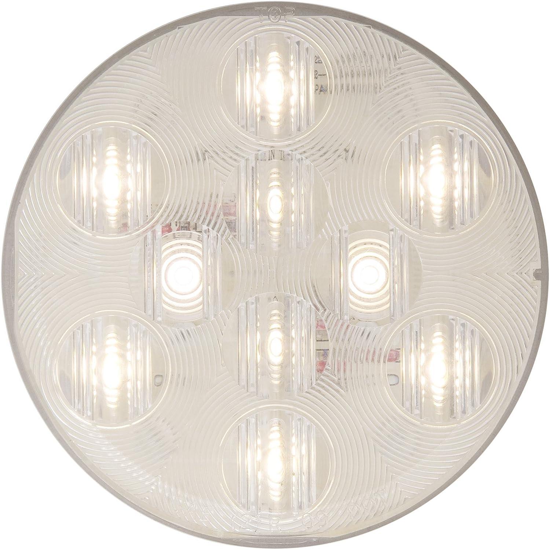 Optronics BUL11CM24BP White LED Back-up Light