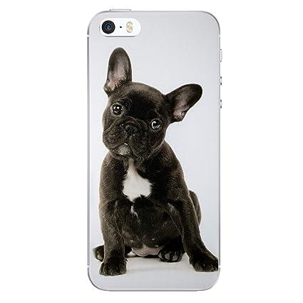 coque amusante iphone 5