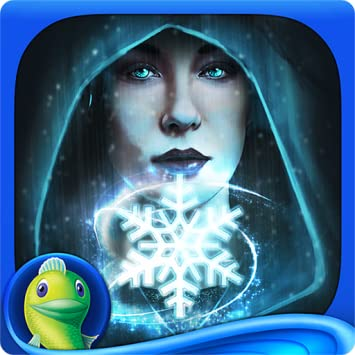 Myths of the World: The Whispering myths of the world l'le full HD jeux Marsh Collector's Edition Myths of the World Series from Eipix Entertainment Myths of the World - Adventure Game Series Adventure Gamers