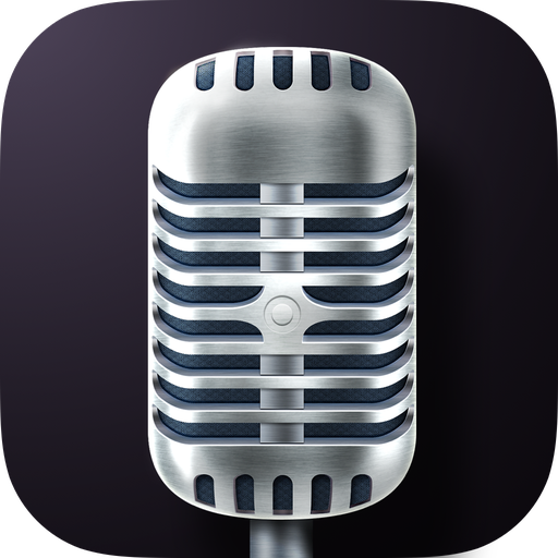Pro Microphone (Best Microphone For Radio Studio)