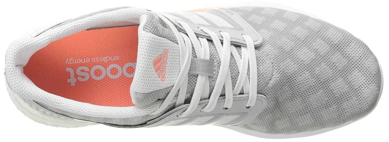 Adidas Solar RNR boost. Women size 8.5