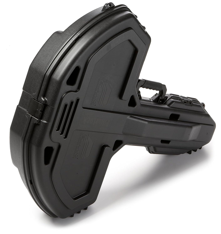 Plano Bow-Max Crossbow Case Plano Molding 1131-00