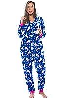 Just Love Adult Onesie/Pajamas